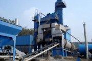 Автоматизация асфальтобетонных заводов (АБЗ)