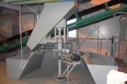 АСУ склада инертных материалов